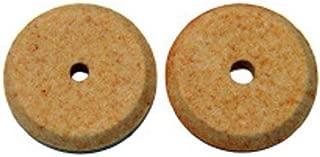 Univex 6509130&6509142 Stone Sharpening Set For Univex Slicer 7510 7512 8512 9512 New 281010