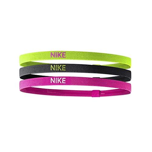 Nike Elastic haarbanden (3 stuks)