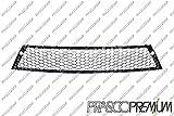 Prasco ST0342120 Alerón Delantero de Rejilla