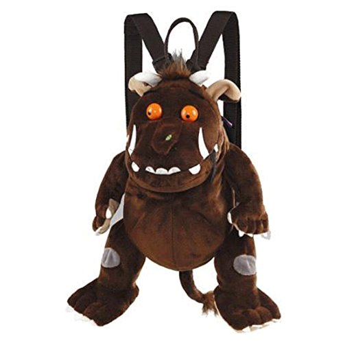 Gruffalo - Backpack/Rucksack Nursery School Bag