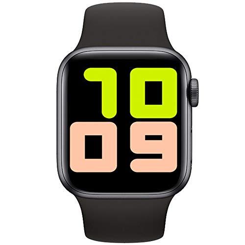 reloj smartwatch fabricante YELIO