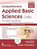 Comprehensive Applied Basic Sciences: For MDS Students