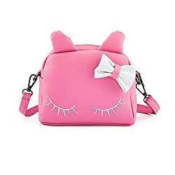 Little Girls Purses - See My Top And Exciting Selection