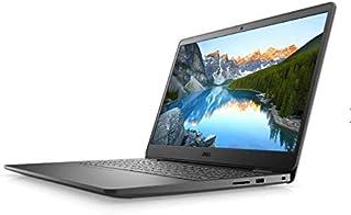 2021 Dell Inspiron 15 3593 15.6インチ フルHD WLED ノートパソコン Intel Core i7-1065G7 プロセッサー 8GB RAM 512GB SSD HDMI Intel Iris Plus グラ...