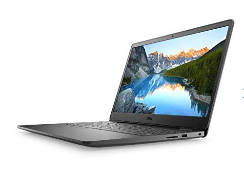 2021 Dell Inspiron 15 3593 15.6' Full HD WLED Laptop, Intel Core i7-1065G7 Processor, 8GB RAM, 512GB...