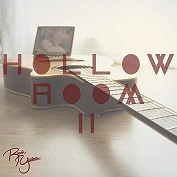 Hollow Room II