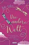Die andere Welt: Roman (German Edition)