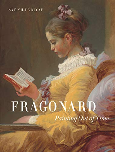 Fragonard: Painting out of Time