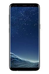 Samsung Galaxy S8 G950FD 64GB DUAL