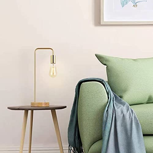 Liheya Lámparas de mesa