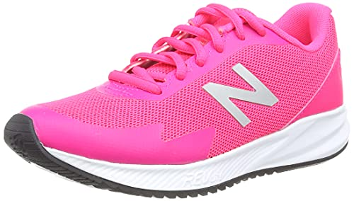New Balance Revlite 611, Zapatillas para Correr, Alpha Pink, 40 EU