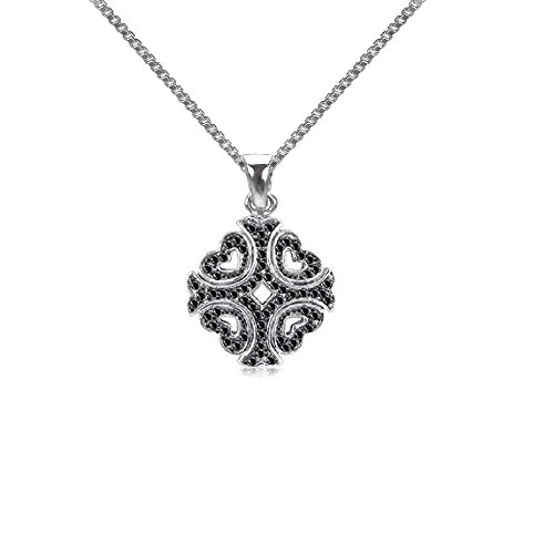 Best Fine Locket Necklaces