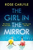 The Girl in the Mirror (English Edition)