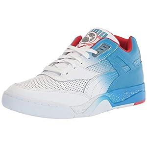 PUMA Unisex-Adult Palace Guard Sneaker