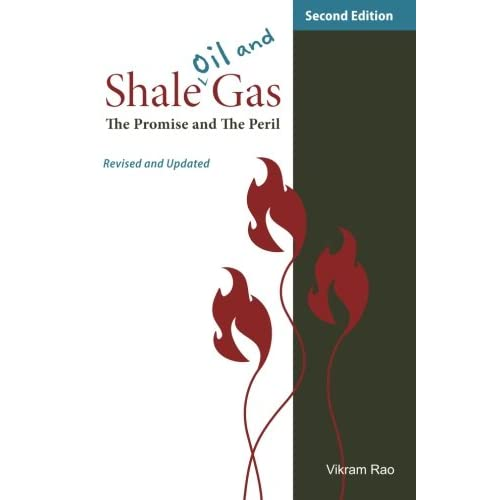 Shale Gas: Amazon com
