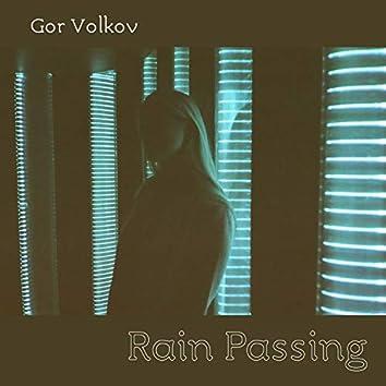 Rain Passing