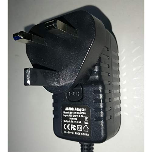 AKDSteel V40 Mehrländer-Banknotenzählmaschine Portable Mini Small Handheld Money hine Britischer Pfund Stecker V40 für Bürostudenten