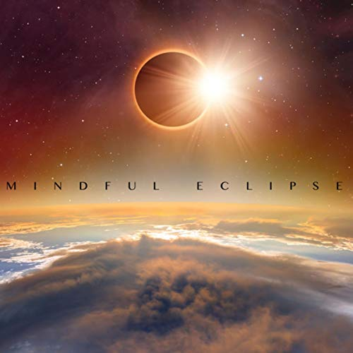 Mindful Eclipse