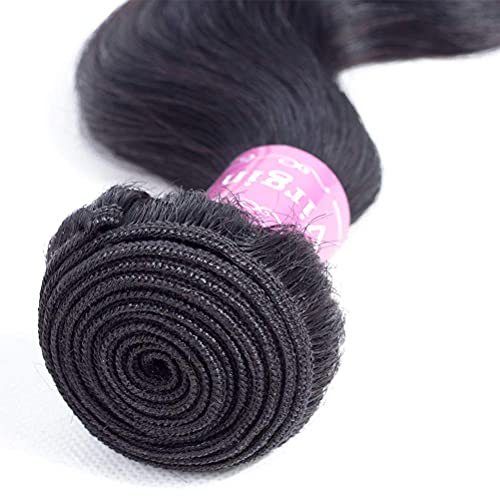 16 inch body wave _image0