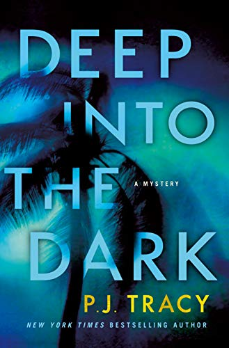 Deep into the Dark: A Mystery