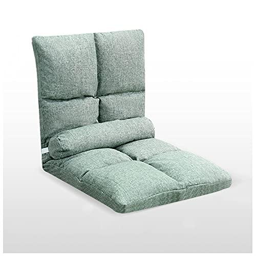 CGDX Cuscino per Sdraio Esterno, Cuscino per Sdraio Relax, Cuscino Imbottiture per Sedie A Sdraio per Giardino Esterno/Interno/Divano/Tatami/Seggiolino Auto