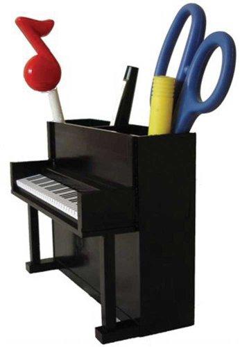 Music Treasures Co. Piano Desk Caddy