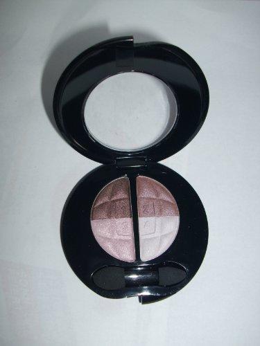 Astor Color Vision Eye Palette Nr. 110 Luxury damit werden die Augen strahlen. Quattro Lidschatten