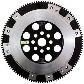 act clutch flywheel