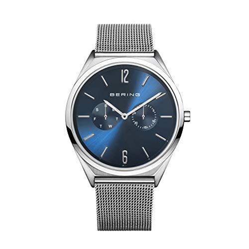 BERING Reloj. 17140-007