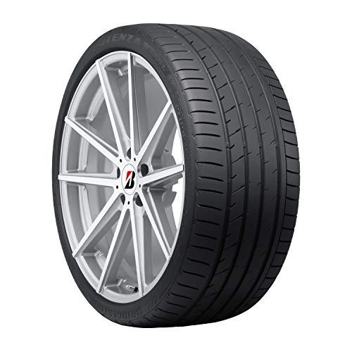Bridgestone Pneu 60/100 14 M403 30 m