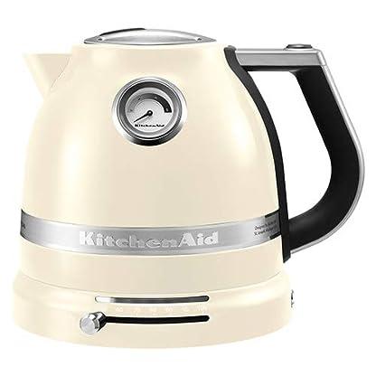 KitchenAid-Mandelcreme-5KEK1522BAC