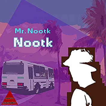Nootk