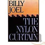 The Nylon Curtain (Remastered)