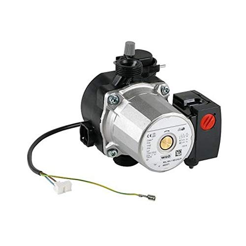 Pompa di circolazione caldaia ELM LEBLANC AMELIA 40 W 87167705100