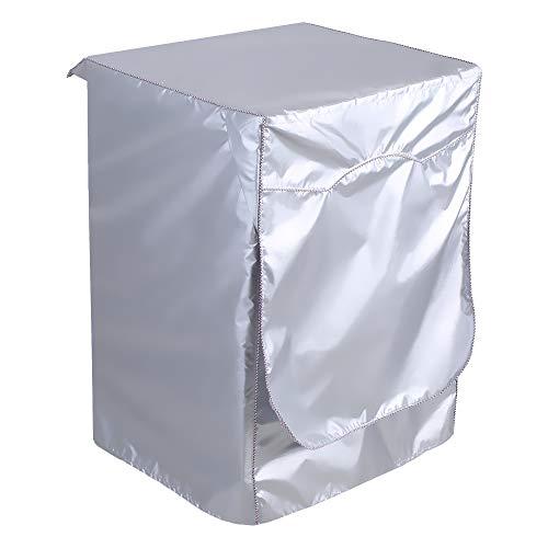 La Mejor Recopilación de secadora de ropa daewoo los más recomendados. 14
