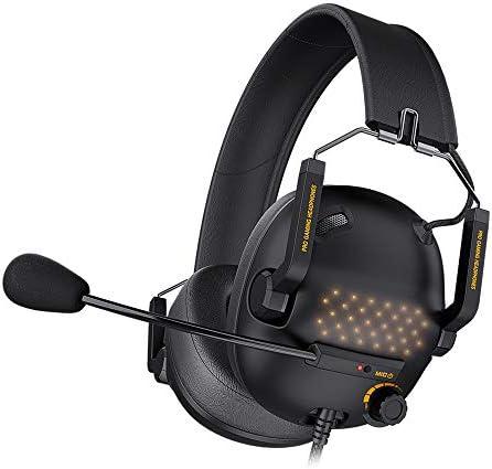 Top 10 Best usb headset 7.1