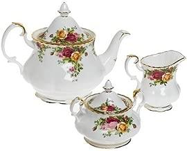 Best royal china english rose Reviews