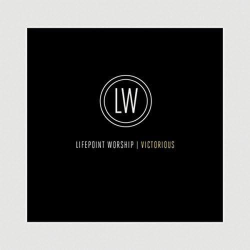 Lifepoint Worship