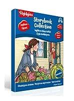Storybook Collection - Intermediate (5 Kitap Takim); Ingilizce Kitap Kulübü Öykü Koleksiyonu