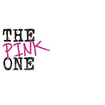 The Pink One