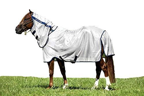 Horseware Amigo Mio Fly Rug 5-9