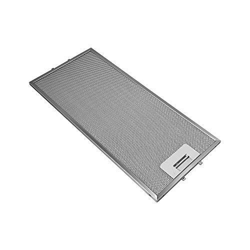 AEG Metall-Fettfilter von AllSpares 50268357006