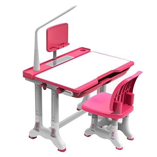 Mesas para ordenador Escritorios Escritorio Escritorio de lo