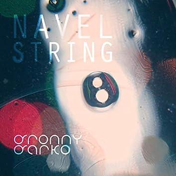 Navel String