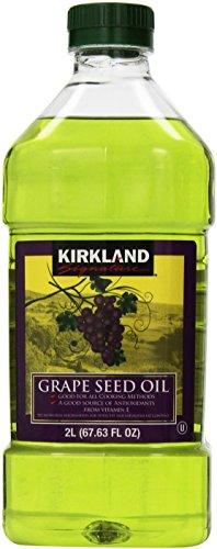 Image of Kirkland Signature Grape...: Bestviewsreviews