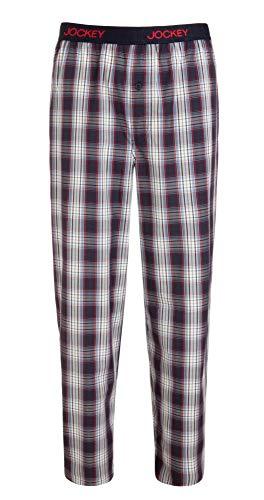 Jockey® Everyday Soft Wash Bermuda Woven Pant