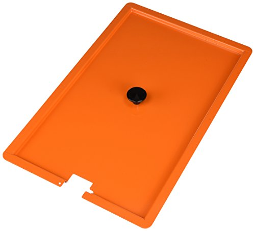 NeoLab E-4104 deksel voor badkamers E-4089 en E-4091