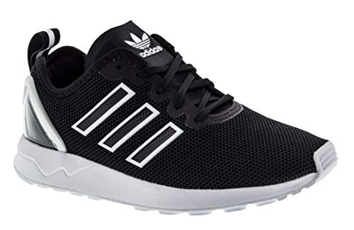 adidas ZX Flux ADV - Zapatillas, color Negro, talla 37 1/3 EU