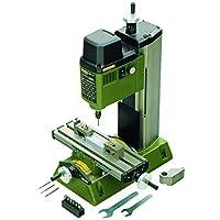 Proxxon 2227110 - Microfresadora Mf-70