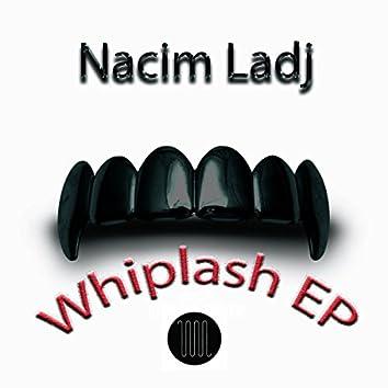 Whiplash EP